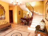 Sète 34200 Sète - Villa 9 pièces - TissoT Immobilier