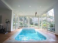 Agence immobilière Sète - TissoT Immobilier : Villa 9 pièces