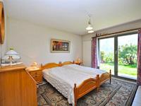 Bien immobilier - Minusio - Villa individuelle 5.5 pièces
