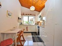 Minusio TissoT Immobilier : Villa individuelle 5.5 pièces