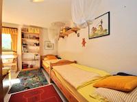 Agence immobilière Minusio - TissoT Immobilier : Villa individuelle 5.5 pièces