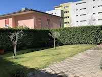 Appartamento 3.5 Locali Pregassona