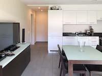 Pregassona -             Appartamento 3.5 Locali