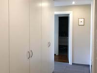 Pregassona TissoT Immobilier : Appartement 3.5 pièces