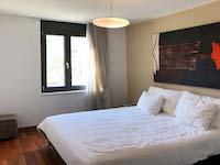 Pregassona 6963 TI - Appartement 3.5 pièces - TissoT Immobilier
