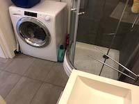 Vendre Acheter Pregassona - Appartement 3.5 pièces