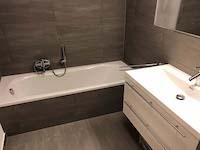 Agence immobilière Pregassona - TissoT Immobilier : Appartement 3.5 pièces