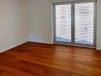 Bien immobilier - Bissone - Appartement 4.5 pièces