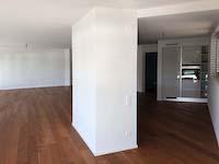 Bissone 6816 TI - Appartement 4.5 pièces - TissoT Immobilier