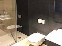 Vendre Acheter Bissone - Appartement 4.5 pièces