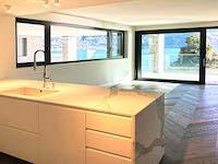 Melide -             Wohnung 4.5 Zimmer