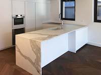 Melide TissoT Immobilier : Appartement 4.5 pièces
