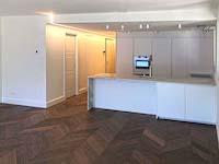 Melide 6815 TI - Appartement 4.5 pièces - TissoT Immobilier