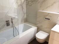 Vendre Acheter Melide - Appartement 4.5 pièces