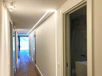Achat Vente Melide - Appartement 4.5 pièces