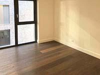 Agence immobilière Melide - TissoT Immobilier : Appartement 4.5 pièces