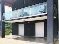 Monteggio - Villa 6.5 pièces