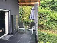 Bien immobilier - Monteggio - Villa 6.5 pièces