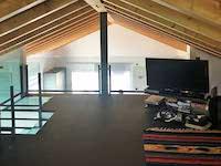 Monteggio TissoT Immobilier : Villa 6.5 pièces