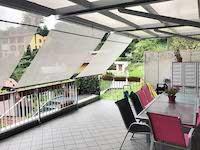 Monteggio 6998 TI - Villa 6.5 pièces - TissoT Immobilier