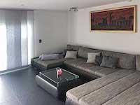 Vendre Acheter Monteggio - Villa 6.5 pièces