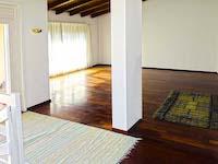 Bien immobilier - Vernate - Villa 7.5 pièces
