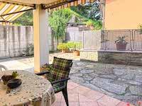 Davesco 6964 TI - Maison 6.5 pièces - TissoT Immobilier