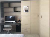 Agence immobilière Lugaggia - TissoT Immobilier : Maison 4.5 pièces