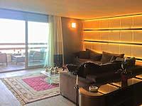 Bien immobilier - Aldesago - Appartement 3.5 pièces