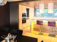 Aldesago TissoT Immobilier : Appartement 3.5 pièces