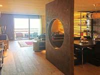 Aldesago 6974 TI - Appartement 3.5 pièces - TissoT Immobilier