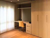 Vendre Acheter Aldesago - Appartement 3.5 pièces