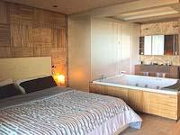 Agence immobilière Aldesago - TissoT Immobilier : Appartement 3.5 pièces