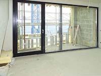 Bien immobilier - Vernate - Duplex 4.5 pièces