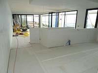 Vernate TissoT Immobilier : Duplex 4.5 pièces