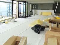Vernate 6992 TI - Duplex 4.5 pièces - TissoT Immobilier