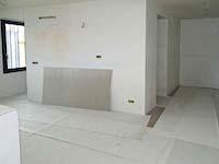 Vendre Acheter Vernate - Duplex 4.5 pièces