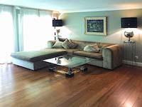 Pregassona - Appartement 6.5 pièces