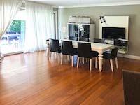 Bien immobilier - Pregassona - Appartement 6.5 pièces