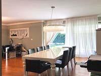 Pregassona 6963 TI - Appartement 6.5 pièces - TissoT Immobilier
