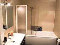Vendre Acheter Pregassona - Appartement 6.5 pièces