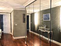 Achat Vente Pregassona - Appartement 6.5 pièces