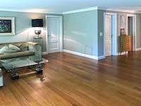 Agence immobilière Pregassona - TissoT Immobilier : Appartement 6.5 pièces