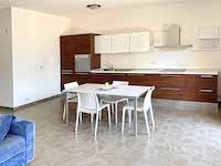 Bien immobilier - Paradiso - Appartement 2.5 pièces