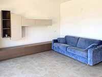 Paradiso TissoT Immobilier : Appartement 2.5 pièces