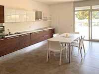 Paradiso 6900 TI - Appartement 2.5 pièces - TissoT Immobilier