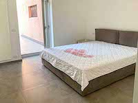Agence immobilière Paradiso - TissoT Immobilier : Appartement 2.5 pièces
