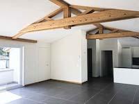 Breganzona - Duplex 4.5 pièces