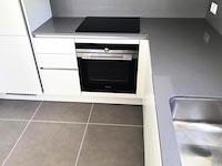 Bien immobilier - Breganzona - Duplex 4.5 pièces