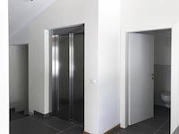 Breganzona TissoT Immobilier : Duplex 4.5 pièces